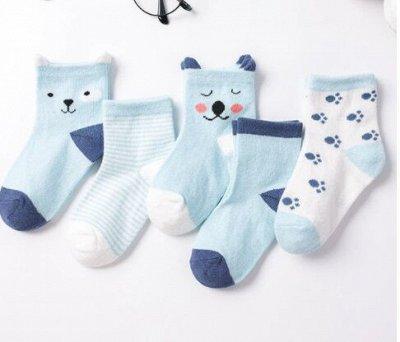 Одеваем детвору - детская одежда — Носки, леггинсы, лосинки, колготки — Леггинсы