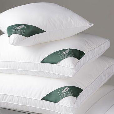 Текстиль для Детей. КПБ, Подушки, Одеяла, Пеленки — Детские Подушки — Одеяла и подушки