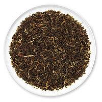 Дарджилинг Дарджилинг иногда называют «чайным шампанским». Он традиционно ценится выше прочих чёрных чаёв, особенно в Великобритании и бывших британских колониях. При правильном его заваривании получа