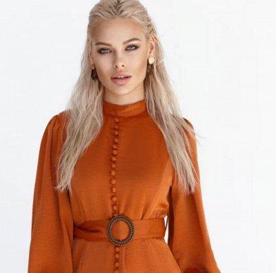 GEPUR женская одежда 🌺 весна-лето 2021
