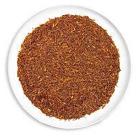 Вкусности. Орехи и сухофрукты - Упаковка от 250гр — Ройбуш