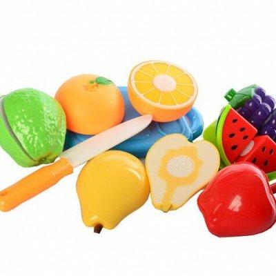 ஐОтличные игрушки! Отличные цены! ஐ Быстрая раздача — Кухни/посудка — Куклы и аксессуары
