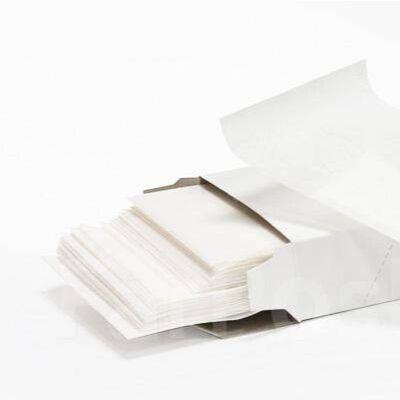 Удивительно вкусные чаи и конфетки — Фильтр пакеты для заваривания чая — Ситечки для заварки