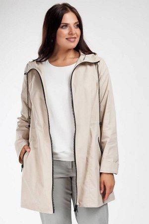Куртка Femme & Devur 70214 1.29BF