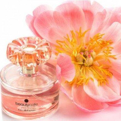 Avon* Faberlic* Amway* Oriflame* Batel* NL* GreenWay — Faberlic* Парфюмерия — Женские ароматы