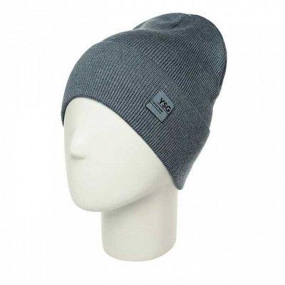 Шапки для всей семьи - 84 Весенне-летняя коллекция — Мужские шапки часть первая — Головные уборы