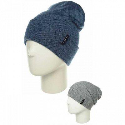 Шапки для всей семьи - 84 Весенне-летняя коллекция — Мужские шапки часть третья — Головные уборы
