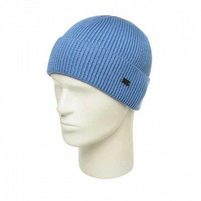 Шапки для всей семьи - 84 Весенне-летняя коллекция — Мужские шапки часть четвертая — Головные уборы