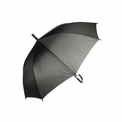 Шапки для всей семьи - 84 Весенне-летняя коллекция — Мужские зонты — Аксессуары