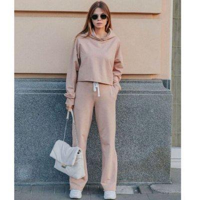 Mirolia. Идеальные брюки для вашей фигуры из Белоруссии