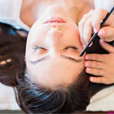 Все для тебя и твоей красоты (профессиональная косметика) — Средства для окрашивания волос, бровей и ресниц — Краски