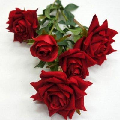 Искусственные Цветы на Пасху 2 мая Родительский День 11 мая — Искусственные Букетики от 229р. — Искусственные растения
