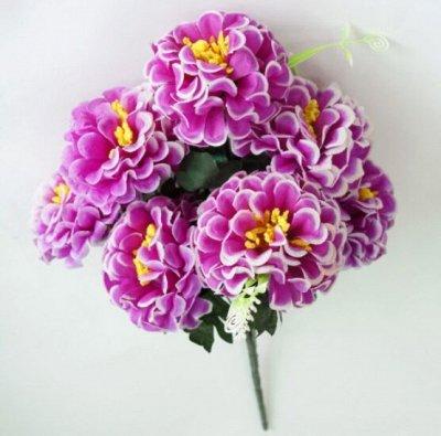 Искусственные Цветы на Пасху 2 мая Родительский День 11 мая — Искусственные Букетики от 59р — Искусственные растения