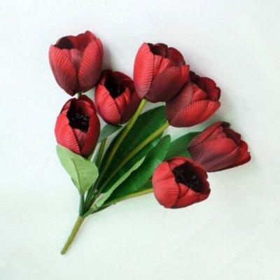 Искусственные Цветы на Пасху 2 мая Родительский День 11 мая — Искусственные БуКетиКи от 179р. — Искусственные растения
