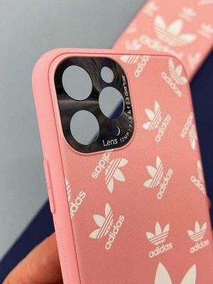 Чехол для iPhone 11/11 Pro/ 11 Pro Max