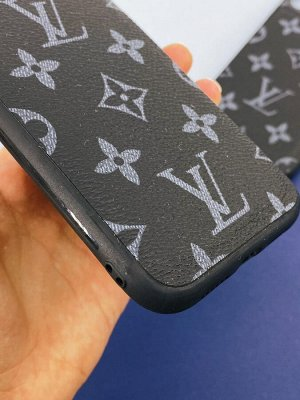 Чехол для iPhone XS Max/ Xr