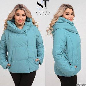 Куртка 67455