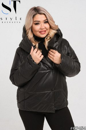 Куртка 67454