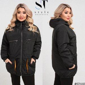 Куртка 67449