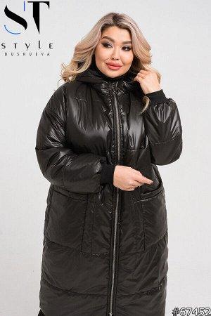 Пальто 67452