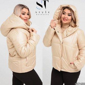 Куртка 67458