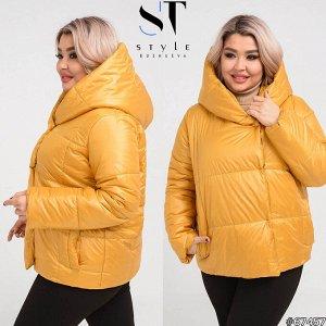 Куртка 67457