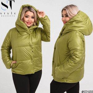 Куртка 67456