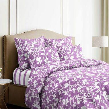 НОЧЬ НЕЖНА красивый домашний текстиль. Россия — Постельное белье Полутороспальное — Полутороспальные комплекты