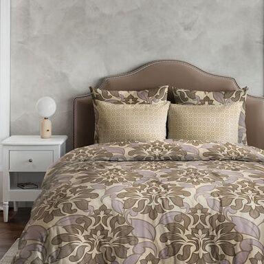 НОЧЬ НЕЖНА красивый домашний текстиль. Россия — Постельное белье Двуспальное — Двуспальные и евро комплекты