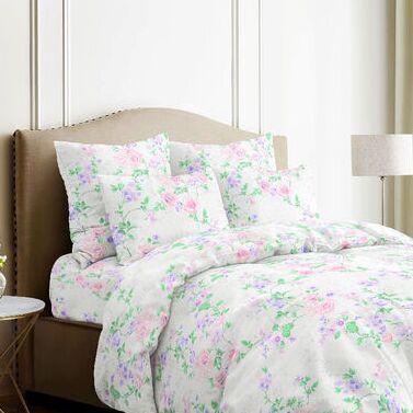 НОЧЬ НЕЖНА красивый домашний текстиль. Россия — Постельное белье Двуспальное. — Двуспальные и евро комплекты