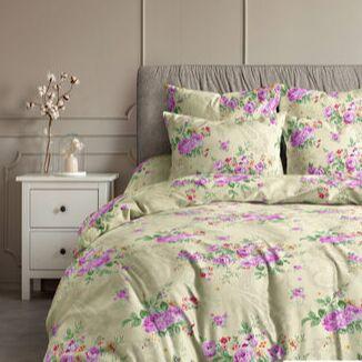 НОЧЬ НЕЖНА красивый домашний текстиль. Россия — Постельное белье ЕВРО — Двуспальные и евро комплекты