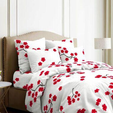 НОЧЬ НЕЖНА красивый домашний текстиль. Россия — Постельное белье Семейное — Семейные комплекты