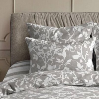 НОЧЬ НЕЖНА красивый домашний текстиль. Россия — Наволочки Прямоугольные — Наволочки
