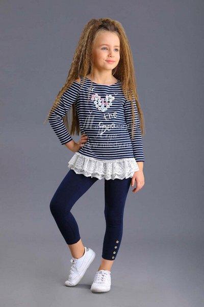 МАЛЕНЬКАЯ ЛЕДИ небывалая распродажа одежды из наличия! — Летняя распродажа! — Для девочек