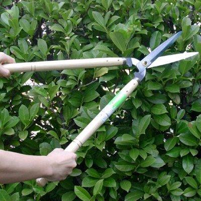 Японские садовые поливочные шланги. В наличии — Японские кусторезы (made in Japan)