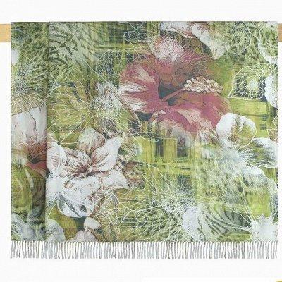 ⚜ Arya Home. Уютный домашний Текстиль. Турция — Пледы — Пледы