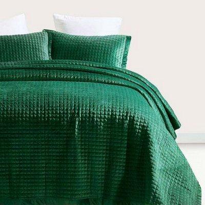 ⚜ Arya Home. Уютный домашний Текстиль. Турция — Покрывала — Покрывала