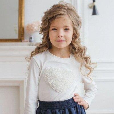 БОЖЬЯ КОРОВКА: Наряды для детишек на лето   — ШКОЛА — Одежда для девочек