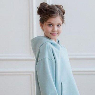 БОЖЬЯ КОРОВКА: Наряды для детишек на лето   — Девочкам модные костюмы как у мамы  — Для девочек