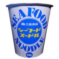 Оливковое масло! Бумажная Япония! Корея, соусы. Тайланд — Лапша SEAFOOD, Рамен и другая любимая Корея, очень вкусная — Быстрое приготовление