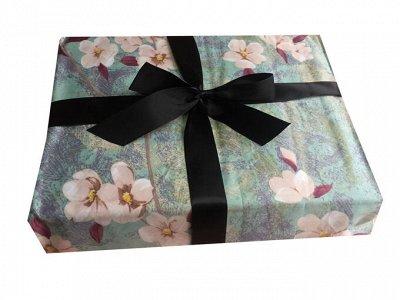 🌃 Сладкий сон! Постельное белье, Подушки, Одеяла — Кашемир. Комплекты с бантиком! Отлично на подарок
