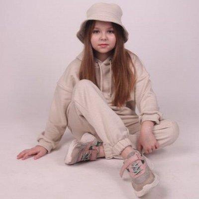 ЖАНЭТ - распродажа+новинки! Одежда детям р. 56-146 — Девочки  (водолазки, платья, костюмы) р. 68-146 — Свитшоты и толстовки