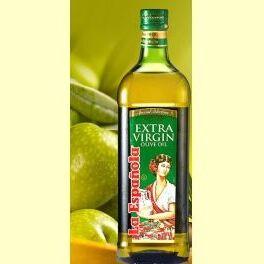 "Оливковое масло Urzante, Vilato, La Espanola, Antico! — Оливковой масло ""La Espanola"" Маслины, оливки. 16 — Растительные масла"