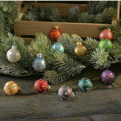 Рюкзаки Beckmann. 🎒 Чебоксарский трикотаж.👚Нанопятки👣 — Стеклянные шары, красивые шишки, игрушки. Цена - подарок — Все для Нового года