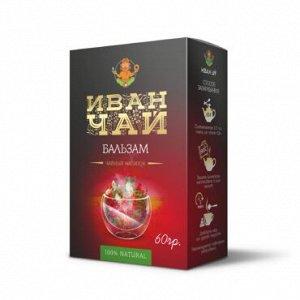"Иван-чай ""бальзам"", 60г"