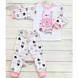 ЖАНЭТ - распродажа+новинки! Одежда детям р. 56-146 — Бельё, пижамы (р. 74-98) — Белье