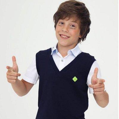 NOTE BENA: Школа, повседневная до 176 см  — ШКОЛА МАЛЬЧИКИ БЕЗ РЯДОВ/ГАРАНТИЯ ЦВЕТА — Для мальчиков