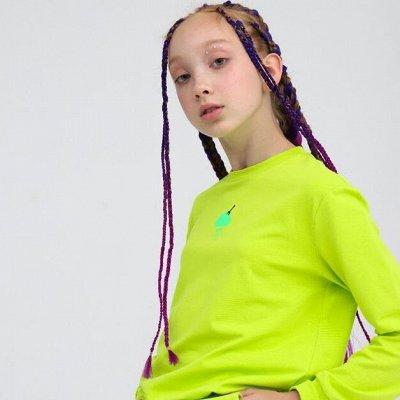 NOTE BENA: Школа, повседневная до 176 см  — СПОРТИВНАЯ ОДЕЖДА ДЕВОЧКИ — Для девочек