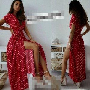 Платье Изделие выполнено из софт-вискозы