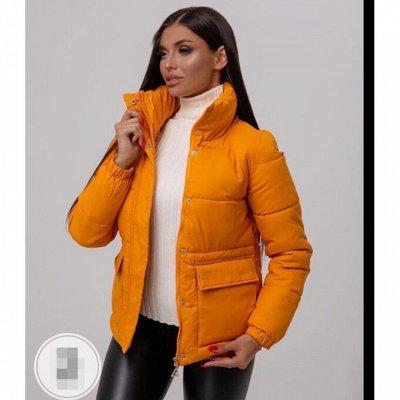 Новая коллекция футболочек по супер цене! — ХИТ СЕЗОНА! Весенние куртки,Светоотражающие куртки — Демисезонные куртки